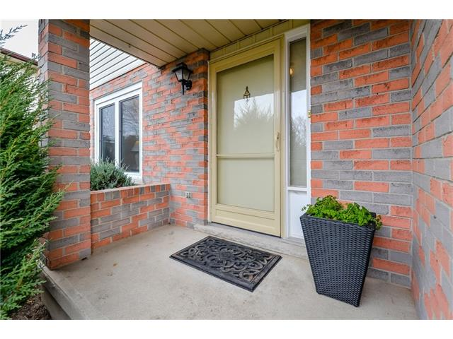 163 morningdale crescent, Waterloo Ontario, Canada