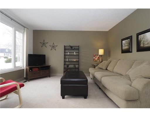 a - 81 lillian, Waterloo Ontario, Canada