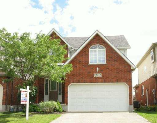 511 Clipper Dr, Waterloo Ontario, Canada