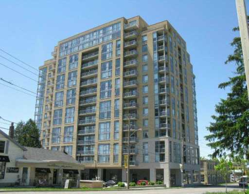 1304 - 191 King St S, Waterloo Ontario, Canada