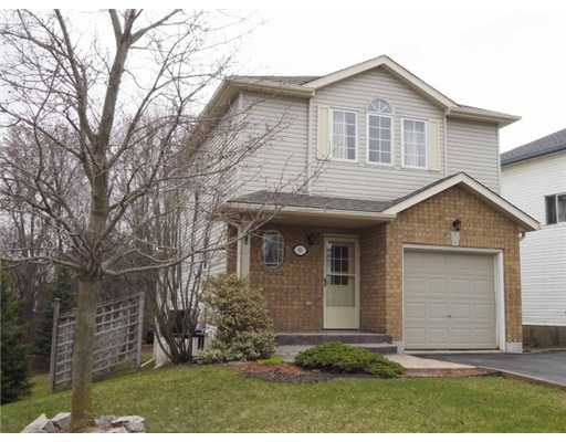 49 Westmeadow Dr, Kitchener Ontario, Canada