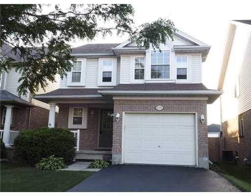 575 Canso Pl, Waterloo Ontario, Canada